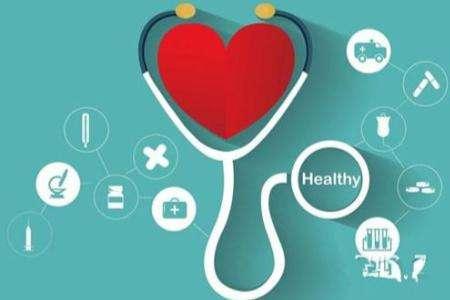 专家解读DRG试点政策: 激励医院关注成本