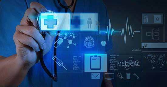 药监局公布医疗AI审评要点 企业如何另辟蹊径?